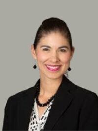 Lourdes B. Rodriguez, MBA