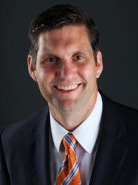 Daniel J. Biggs