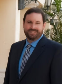 Adam Scott Goldberg, J.D., LL.M.