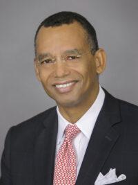 Ghislain Gouraige, Jr., CEPA®
