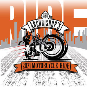 2021 Arch Ride