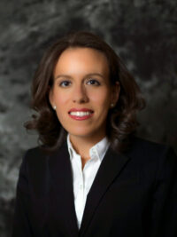 Kristina Hernandez-Tilson, Esq